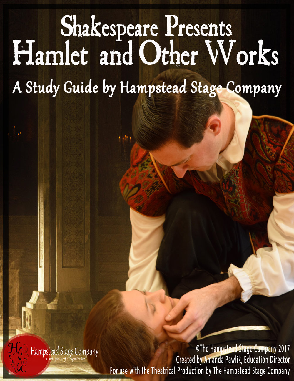 shakespeare present hamlet cover study guide.jpg