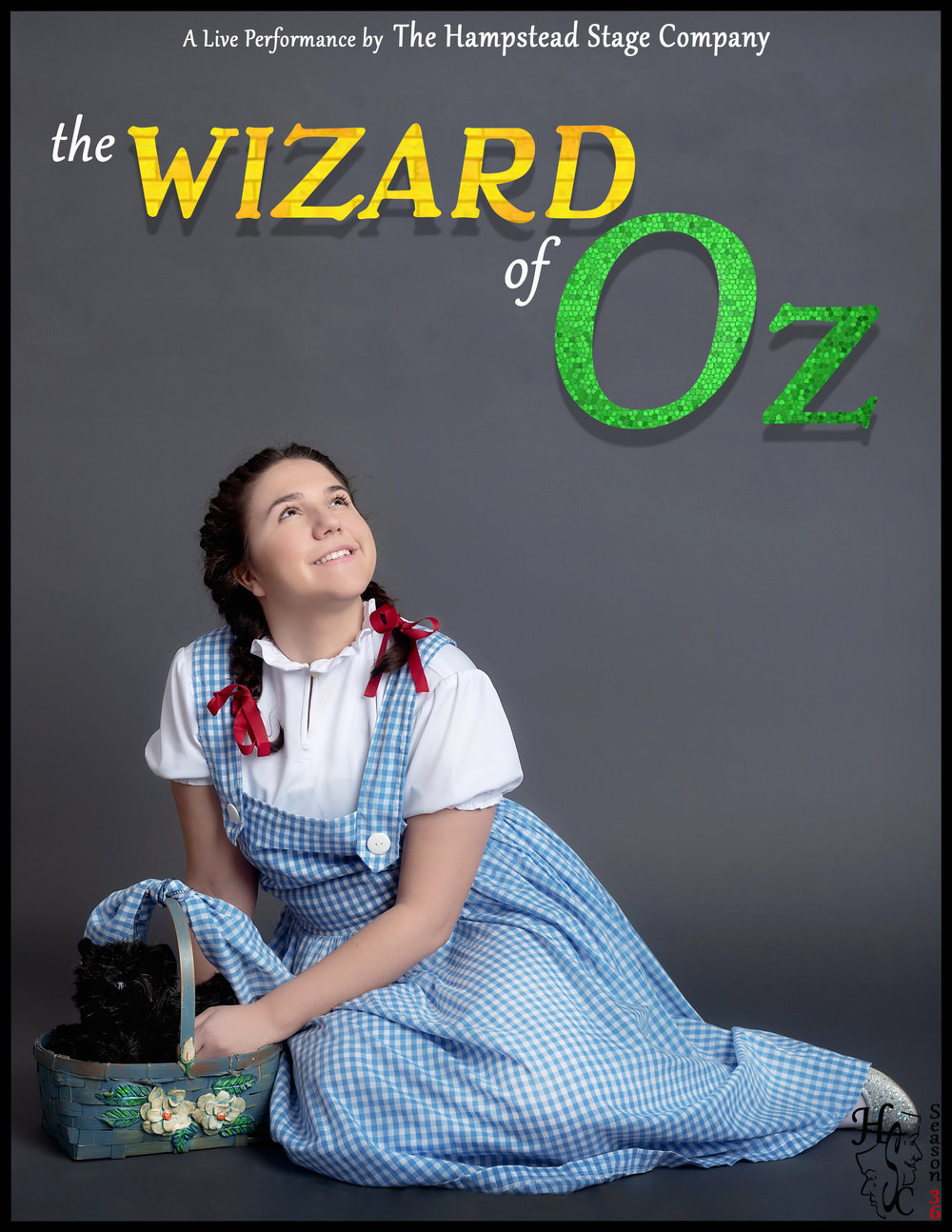 Wizard of Oz Spring 2019 Poster.jpg