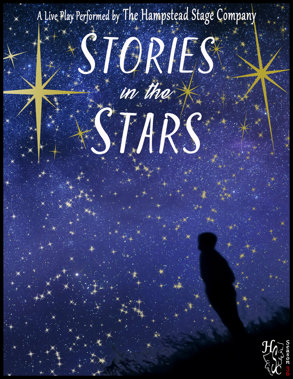 Stories in the Stars Poster.jpg