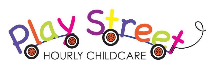 play street hourly child care