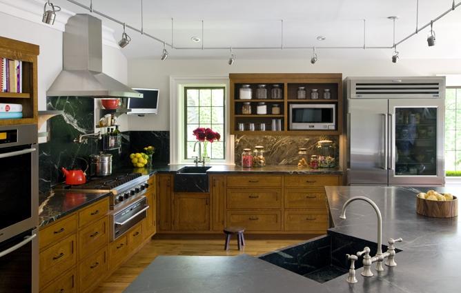 eclectic-design-modern-kitchen-eclectic-modern-tudor-design-by-lindsay-bentis-interior_3e4e0f7b40be97f9.jpg