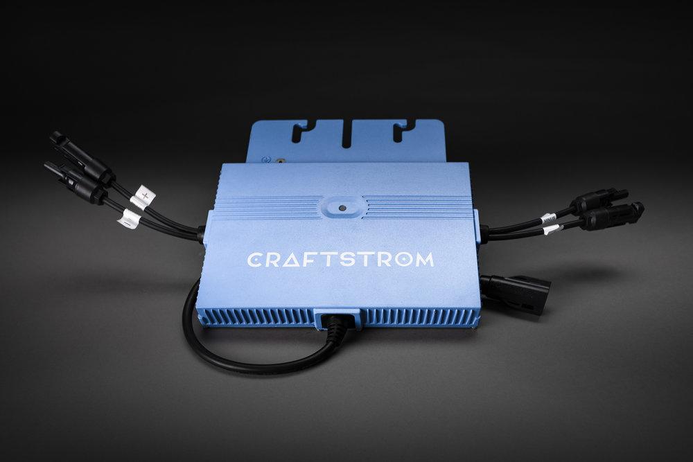 16-CraftStrom.jpg