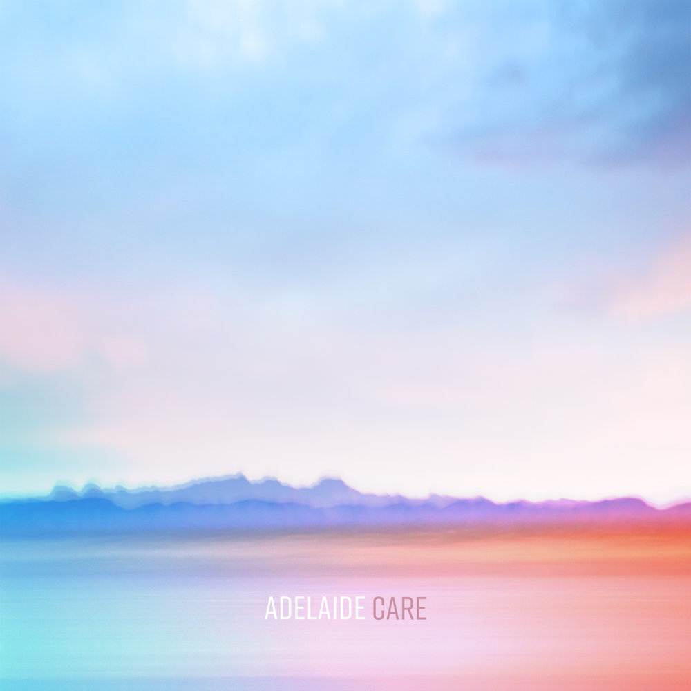 Adelaide_Cover_Care_HR.jpg