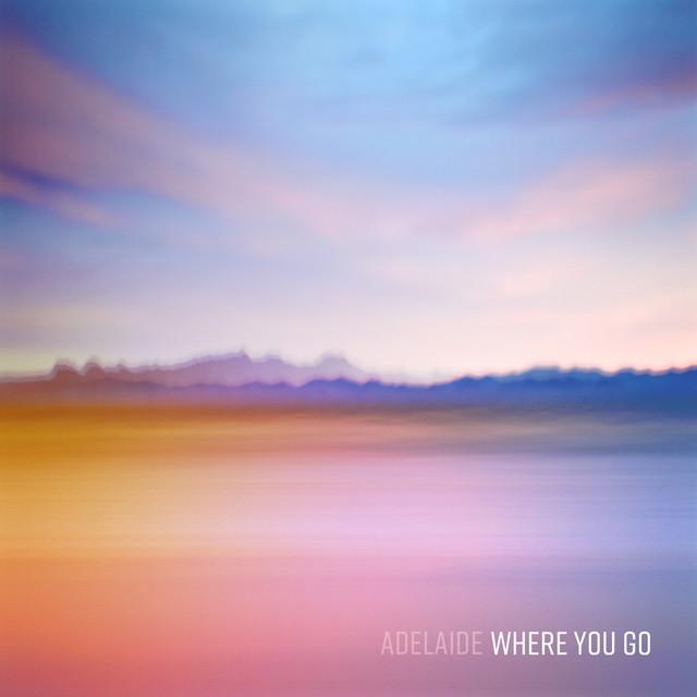 Adealide Album Cover.jpeg