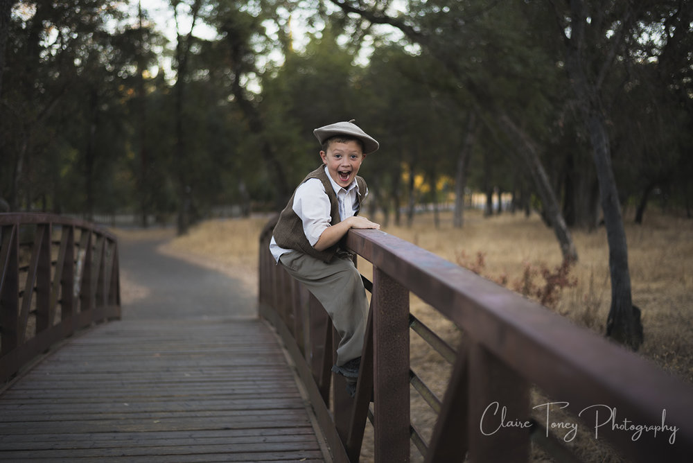 Sacramento Child Photographer Claire Toney-0226.jpg