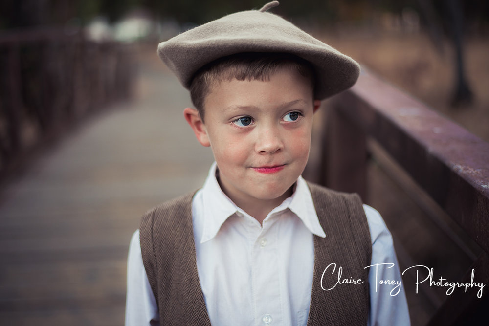 Little boy wearing a beret 0245.jpg