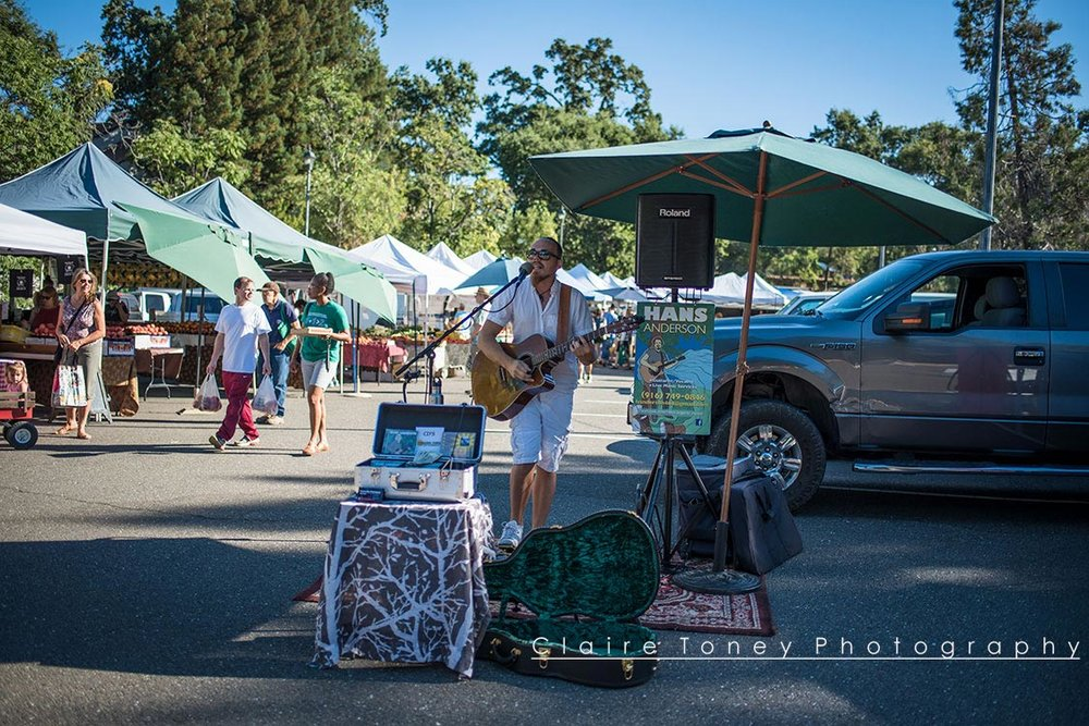 Auburn-Farmers-Market-8944.jpg