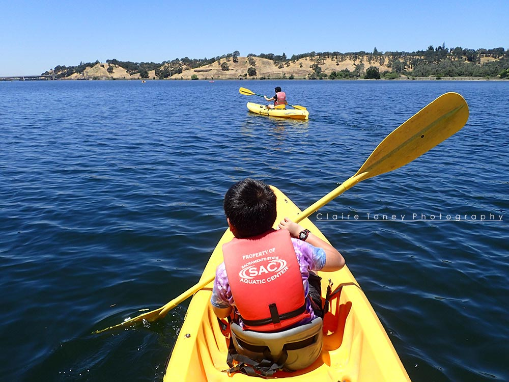 Lake-Natoma-P7060216.jpg