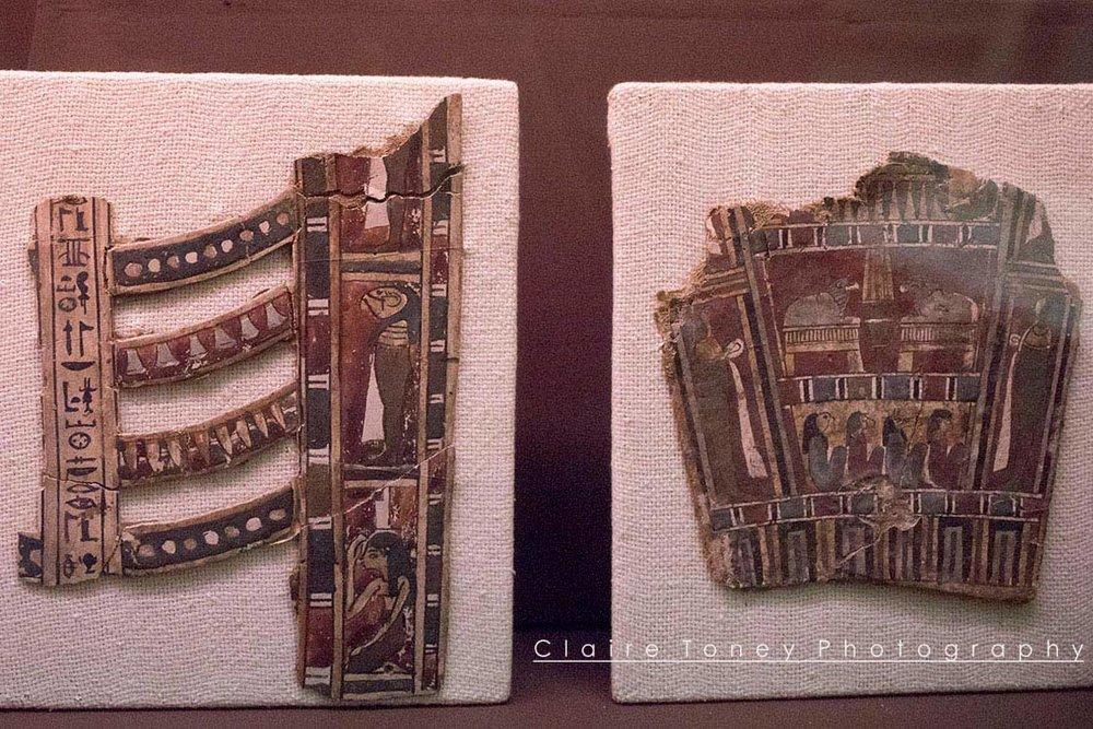 Egyptian-Museum-4758.jpg