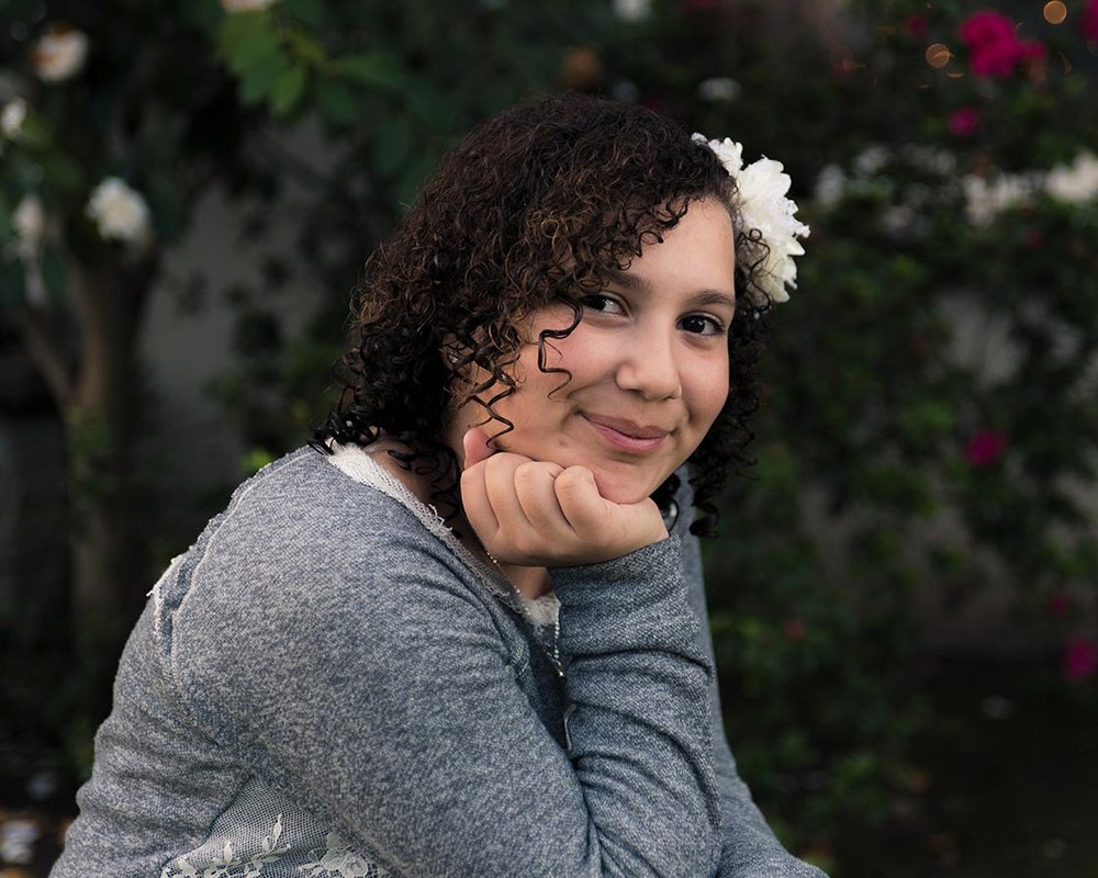Tween-Portraits-Sacramento-CA-Claire-Toney-Photography-8971.jpg