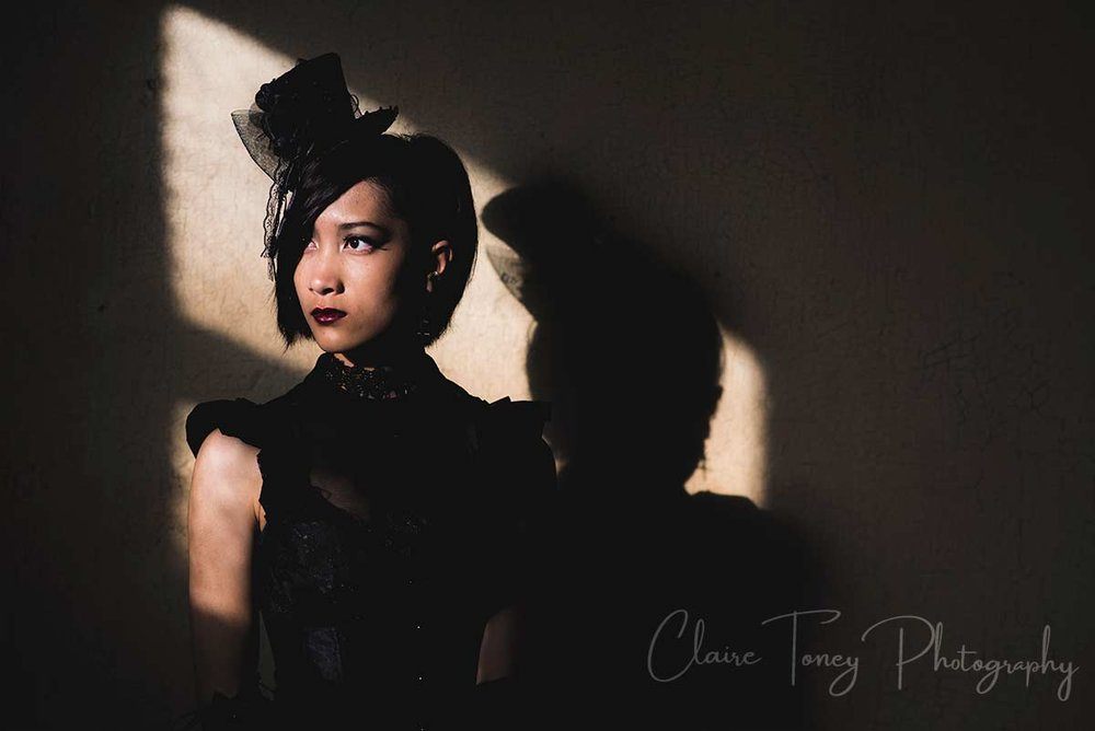 Styled-Gothic-Victorian-Teen-Model-Ashlynn-2018-Claire-Toney-Photography-0750.jpg
