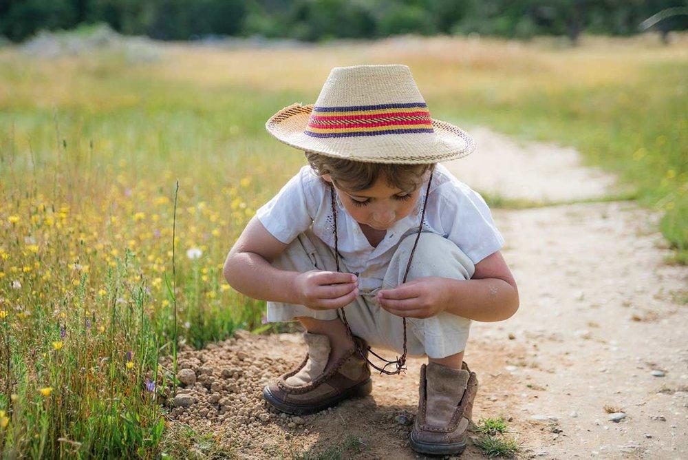 Child-Portraits-Folsom-CA-CA-Claire-Toney-Photography-6060.jpg