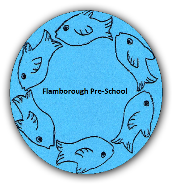 Flamborough Preschool