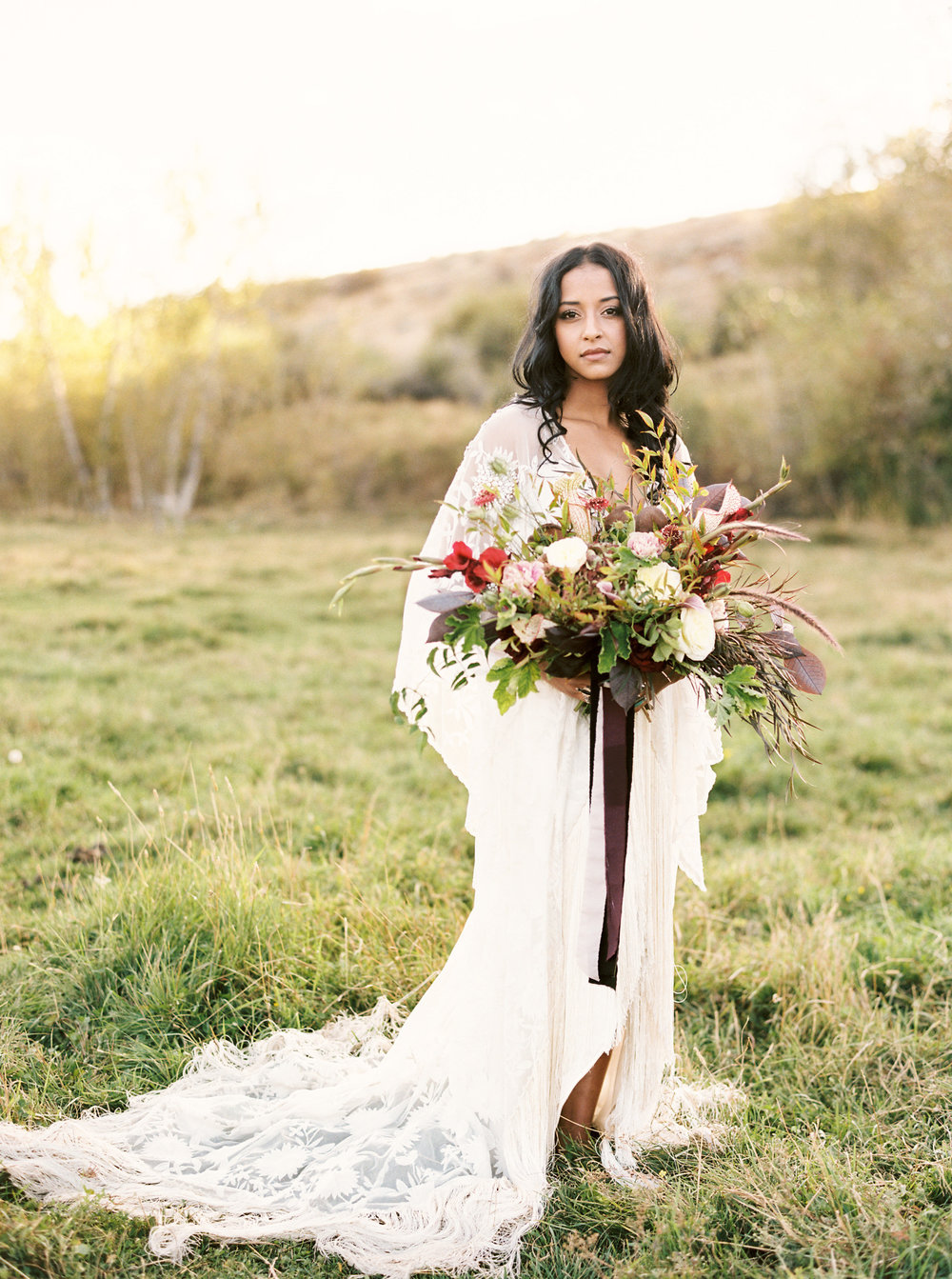 RMB North Sage Wildflower Weddings-0021.jpg