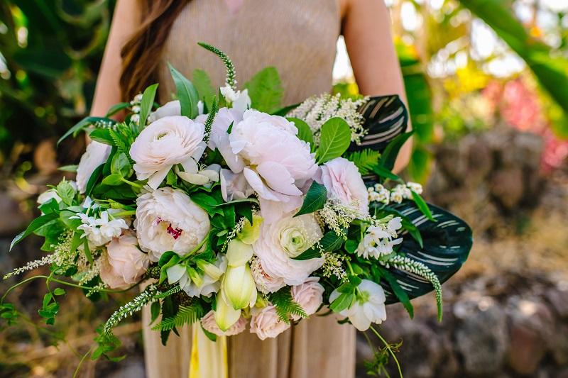 Florabundance-Katie Bennett-0012 - Copy.jpg