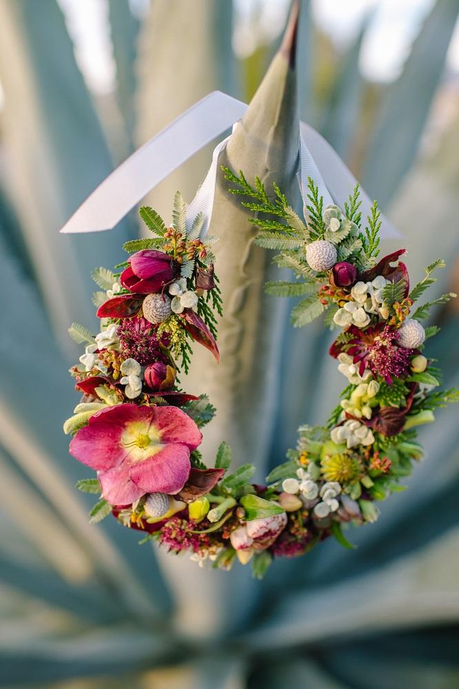 Florabundance-Katie Bennett-0024 - Copy.jpg