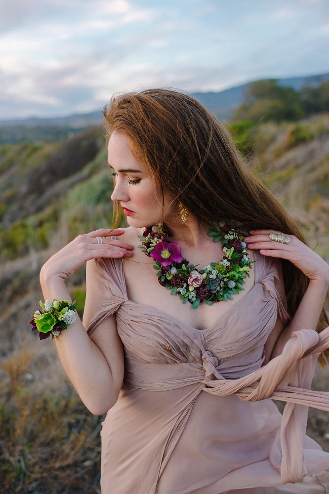 Florabundance-Katie Bennett-0034 - Copy.jpg
