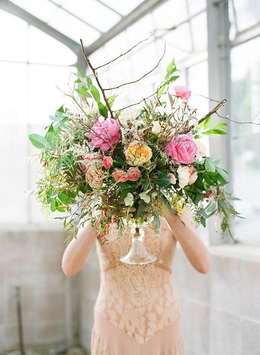 Florabundance Design Days-0224 - Copy.jpg