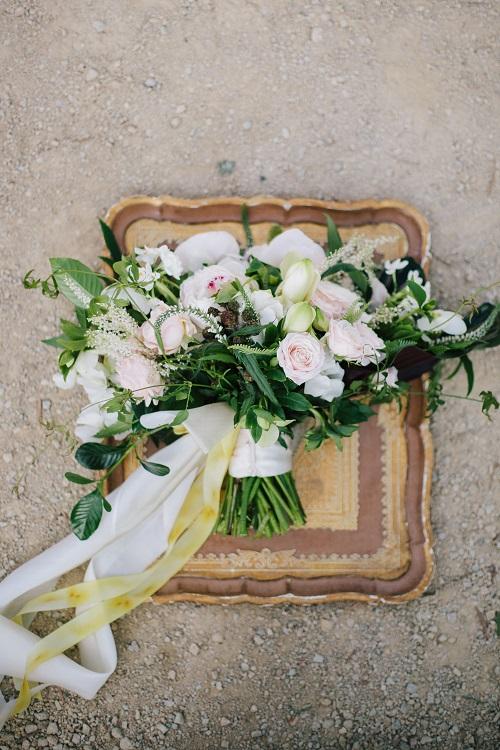 Florabundance Design Days-No Name 1-0003 - Copy.jpg