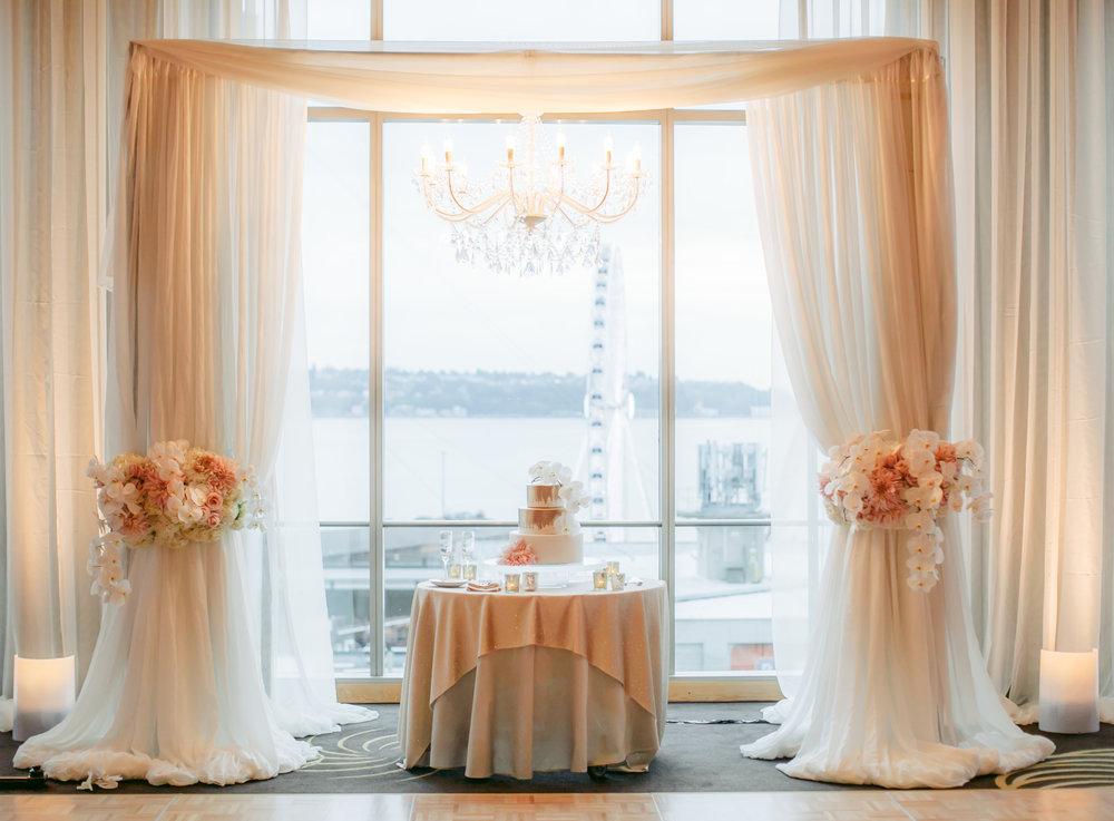 Clane Gessel four seasons seattle dining room.jpg
