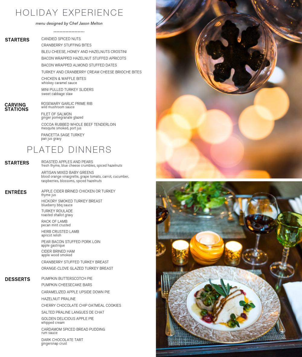 Banquet holiday menu (1).png