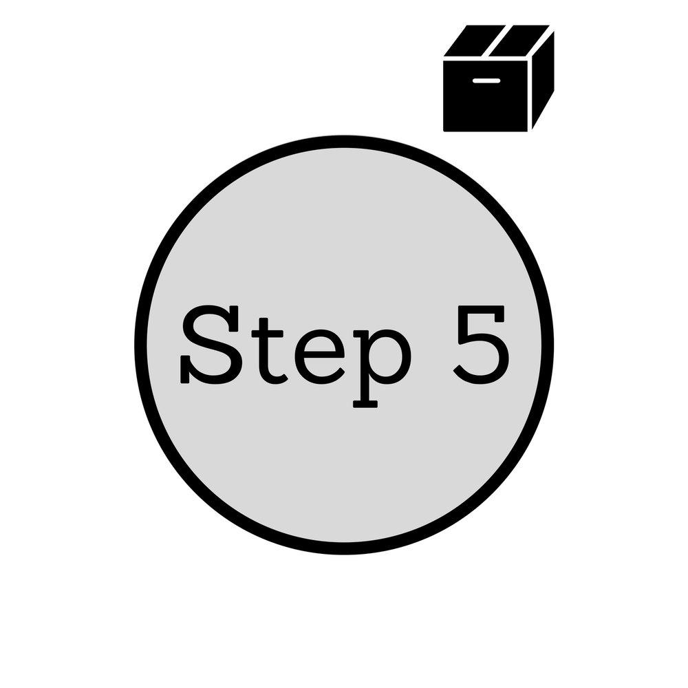 Step 1 (16).jpg