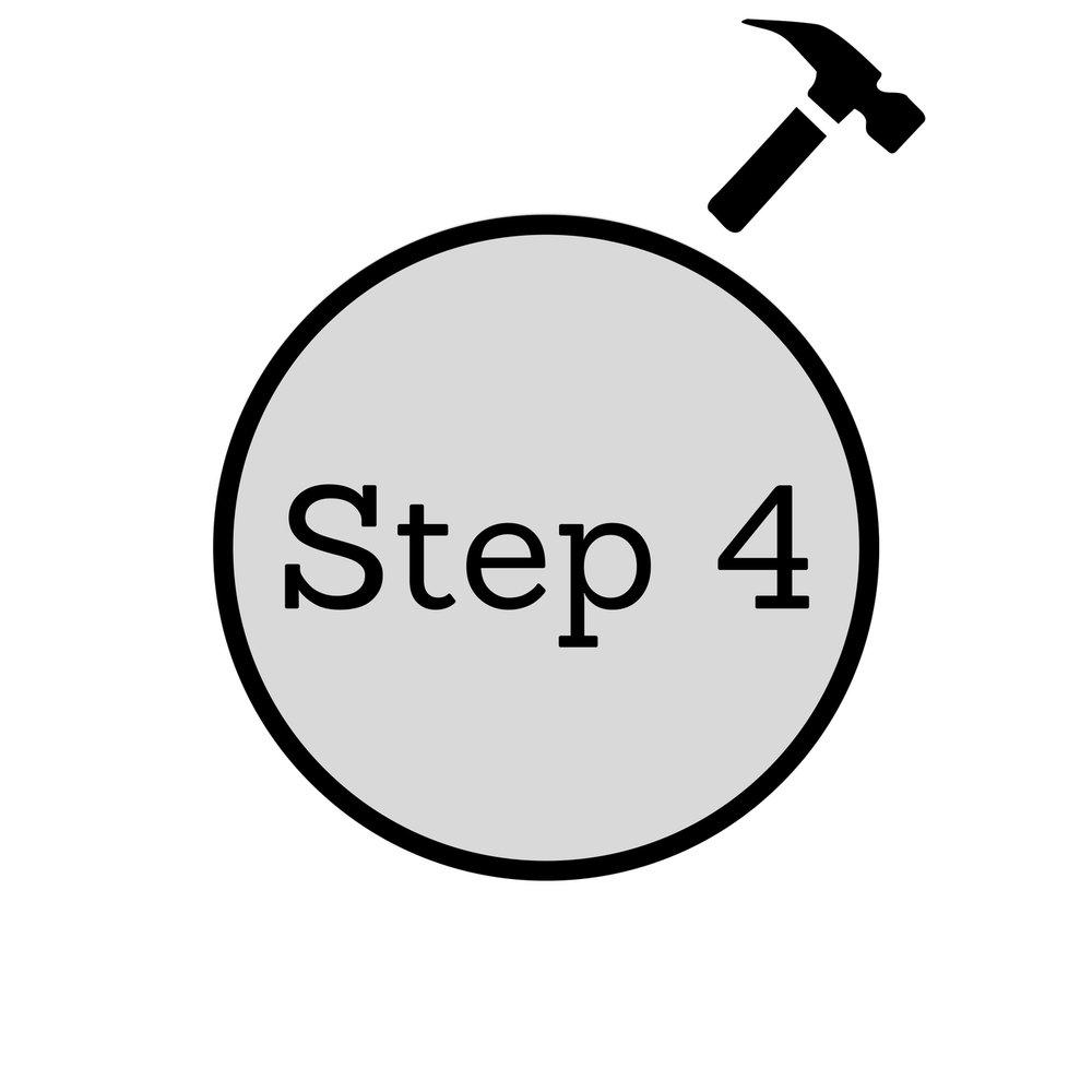 Step 1 (17).jpg