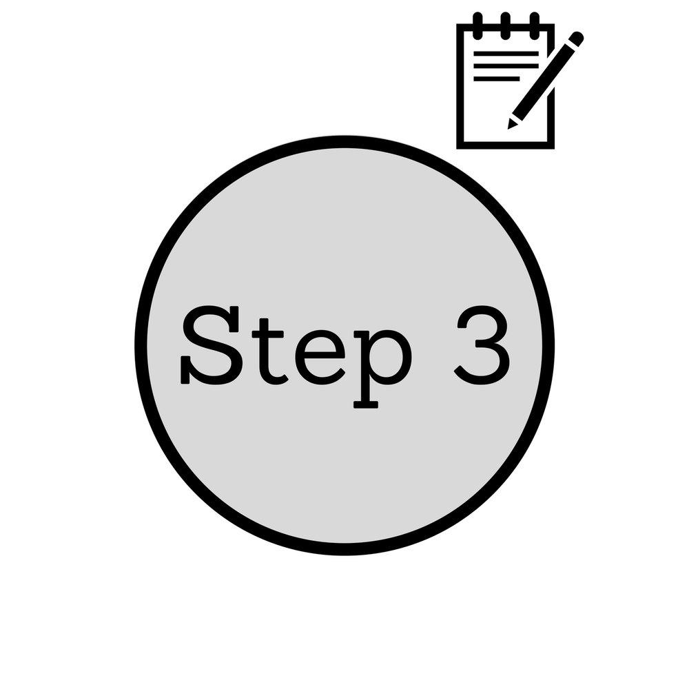 Step 1 (11).jpg
