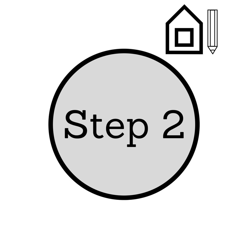 Step 1 (19).jpg