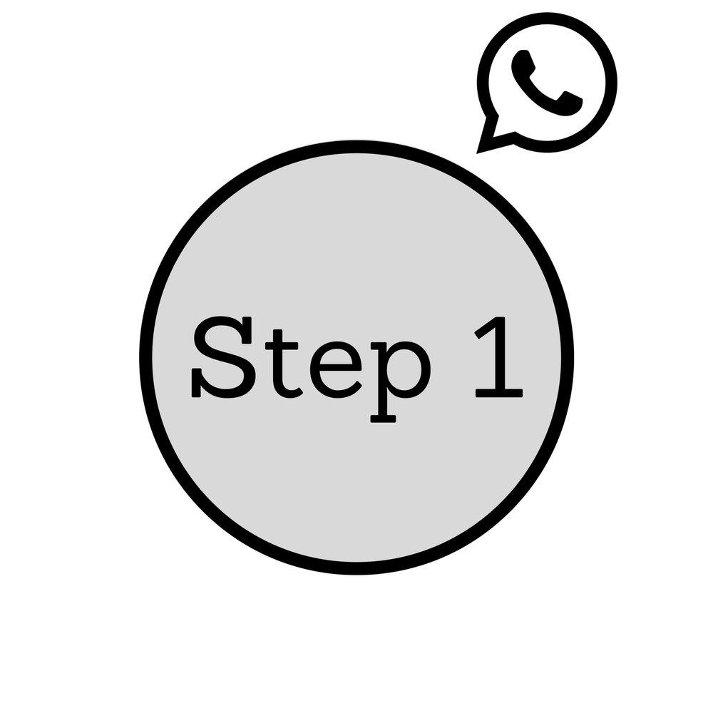 Step 1 (21).jpg