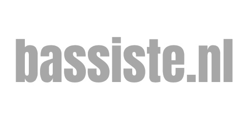 Bassiste_logo.jpg