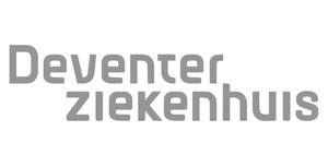 deventerziekenhuis_logo.jpg