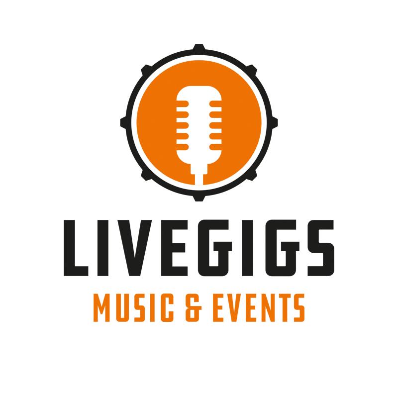 Logo_LiveGigs.jpg