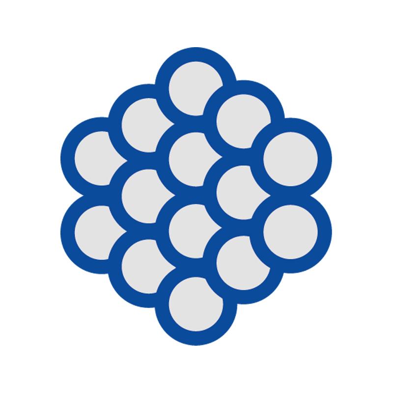 Logo_notaris_Brummelhuis.jpg