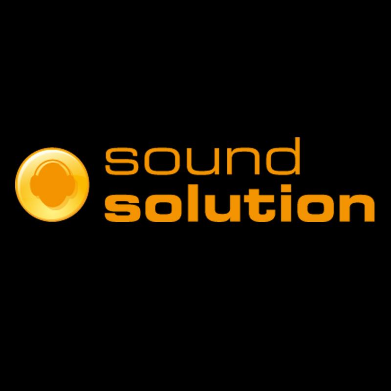Logo_soundsolution.jpg