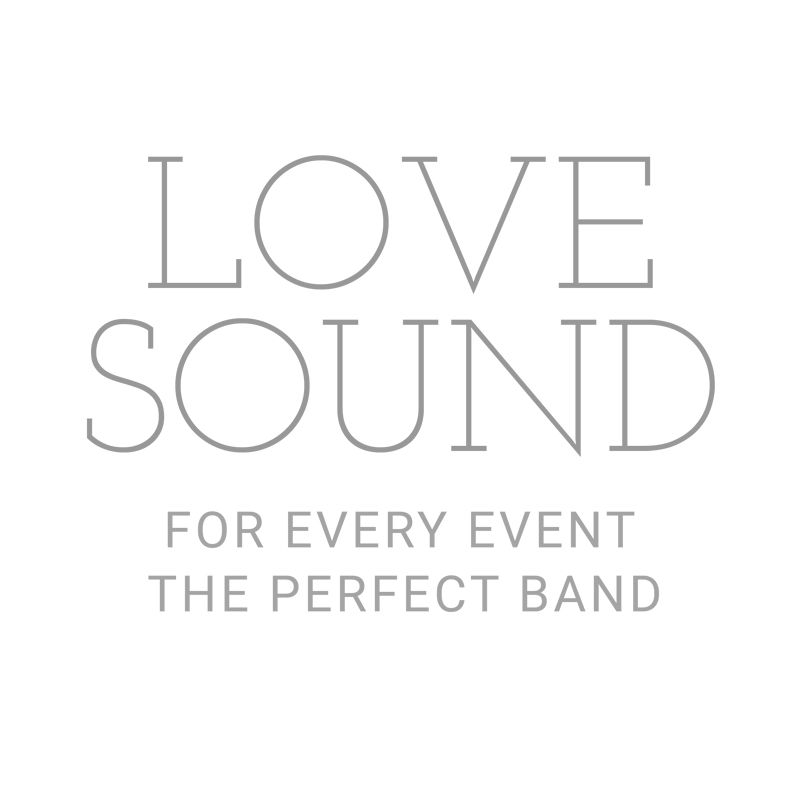 Logo_Lovesound.jpg