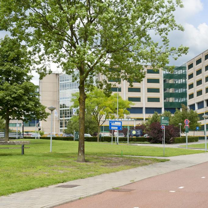 Rijnstate_locatie.jpg