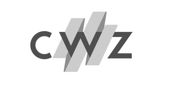 CWZ_logo_zw.jpg