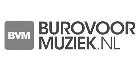 BVM_logo_zw.jpg