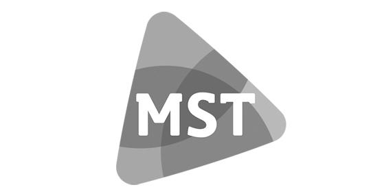 MST_logo_zw.jpg