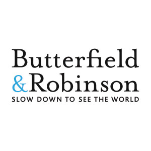 butterfield-logo.jpg