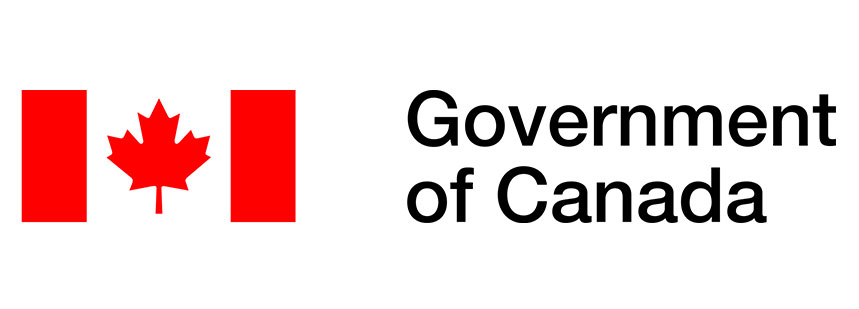 gov-canada.jpg