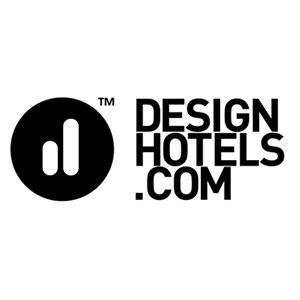DesignHotels.jpg