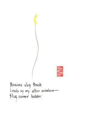 Banana-Slug.png