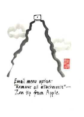 Email-Menu.png