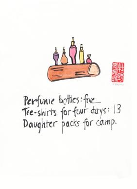 Perfume-bottles.png