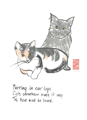 Purring-cats.png