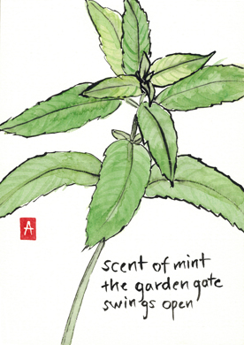 scent-of-mint-WP-blog.jpg