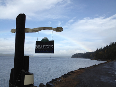 Seabeck-rainbow.jpg