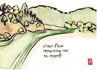 river-flow-WP-Press.jpg